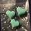 Thumbnail: Spring awakening fragrance Bleeding 🩸 hearts ♥️ soy wax