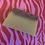 Thumbnail: Banana & coconut smoothie soap slice