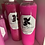 Thumbnail: UniqornSparklz shamponicorn hair washy stuff