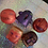 Thumbnail: Soywax halloween 🎃 collection wax melt  trick or treat fragrance