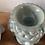 Thumbnail: Medium Buddha head wax burner
