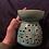 Thumbnail: Tree of life wax melt burner ceramic