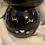 Thumbnail: Cat design  wax melt burner black /white