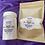 Thumbnail: Uniqorn Carpet Sprinklz (Fun Fragrances) refill pack