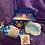 Thumbnail: Mini monster gift set 👾