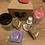 Thumbnail: Valantines gift set ! Ambient Shower