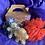 Thumbnail: Gingerbread Person  Gift Set