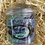 Thumbnail: patchouli whipped soap