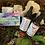 Thumbnail: loki's condition beard oil patchouli lime & cedar wood