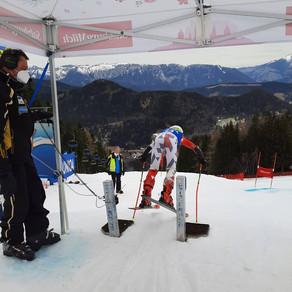 Tolle Erfolge unserer Schülerinnen und Schüler bei den österreichischen Schülermeisterschaften