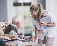 Seniors Socializing _edited.jpg
