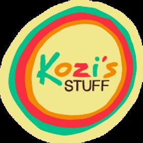 Kozis_stuff.png