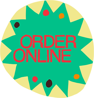 Kozis_Online_Order.png