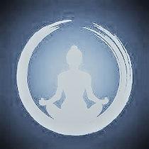 YogaEnlights - Copy Blue.jpg