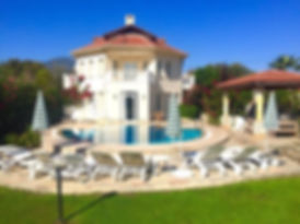 Best Front villa.jpg