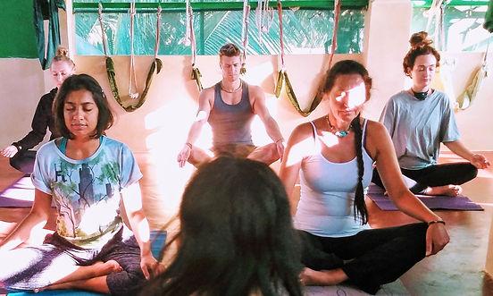 Aum Yoga - Copy.jpg