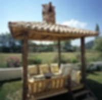 Outdoor sitting area.jpg