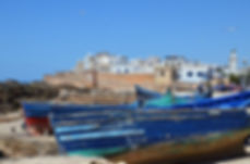 Port Essaouira.jpg