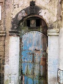 Old Jewish Quarter.jpg