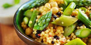 Vegan food 1.jpg