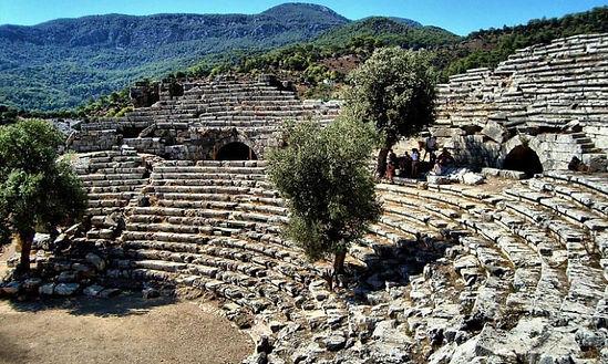 DALYAN-KAUNOS_-_panoramio-e1489715207409