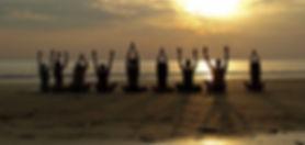 sunsetyoga.jpg