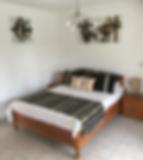 Double Bedroom 1 - Copy.png