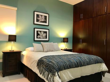 Double Room in Mazatlán - 9 Day Retreat