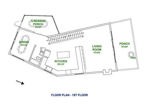 Floor_Plan_1 copy.jpg