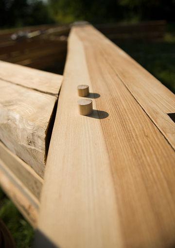 ConstructionPic-Timber1.jpg
