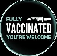 vaccin.png