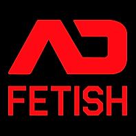 ad fetish 200.png
