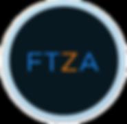 FTZA2.png