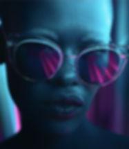 lightroom-classic-cc-2018-win-ou-mac-D_N