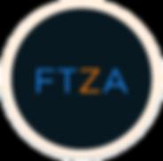 FTZA.png
