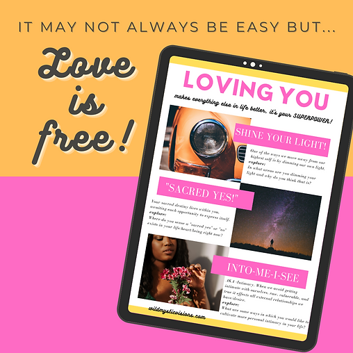 Loving you is easy.png