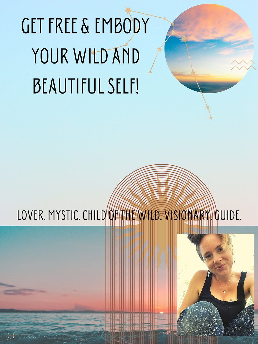 lover. mystic. child of the wild. visionary. guide. (1).png