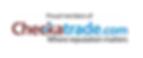 checkatrade-logo-widget.png