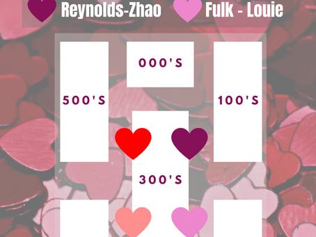 Staff Hearts 2020