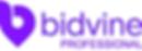 Bidvine Logo.png