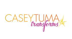 CASEY TUMA TRANSFORMS