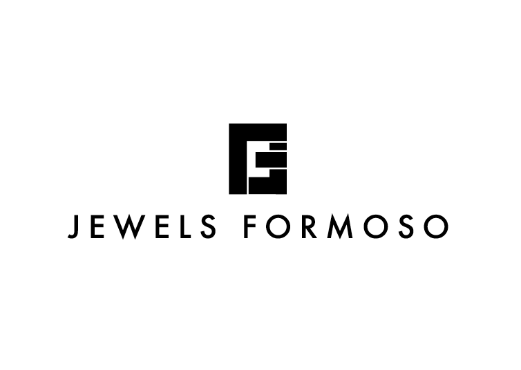 JEWELS FORMOSO
