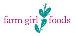 FARM GIRL FOODS
