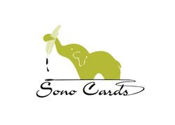 SONO CARDS