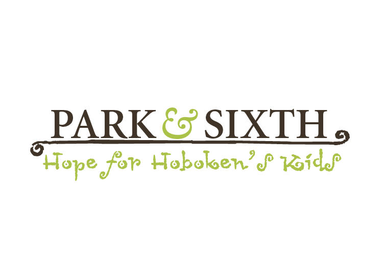 PARK & SIXTH