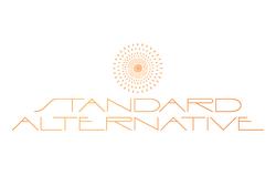 STANDARD ALTERNATIVE