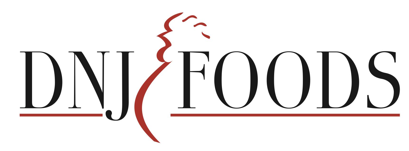 DNJ FOODS