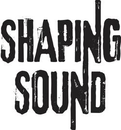 ShapingSound_Final