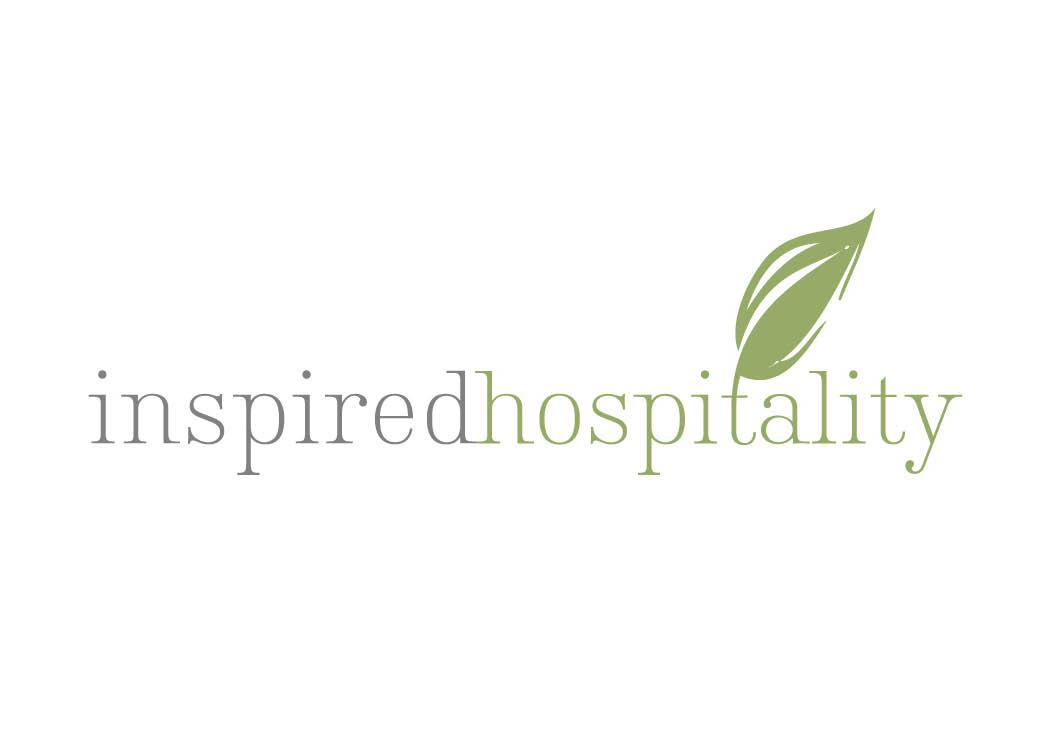 INSPIRED HOSPITALITY