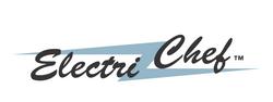 Electri-Chef